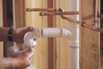 Plumbing Services - KG Plumbing